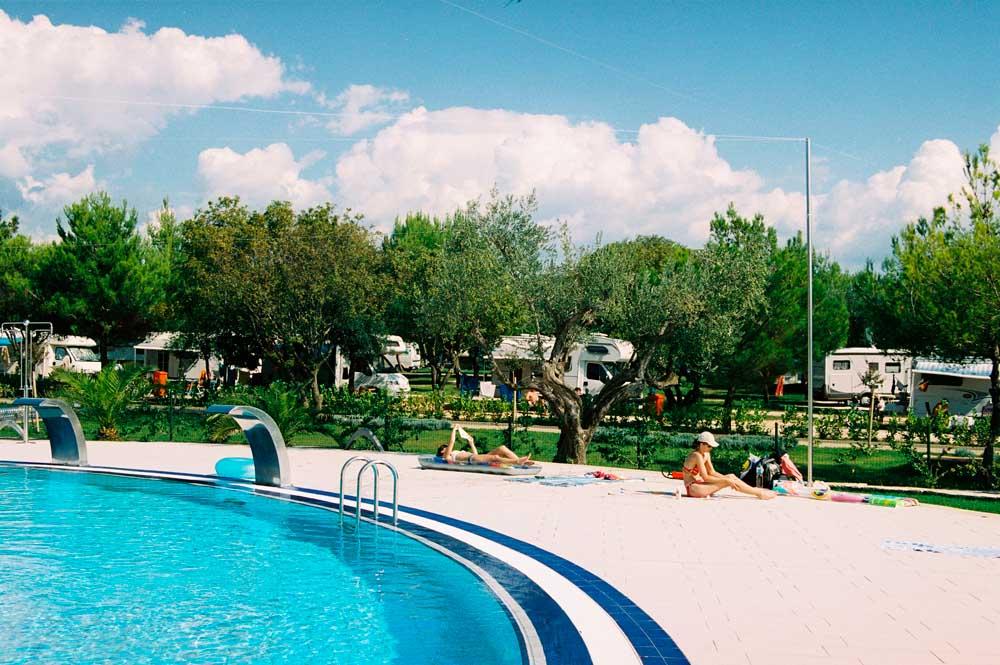 CAMPSITE POLARI - Updated 2021 Prices, Campground Reviews