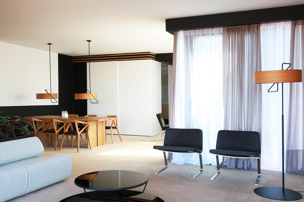 Elegant Rovinj.com Nice Ideas