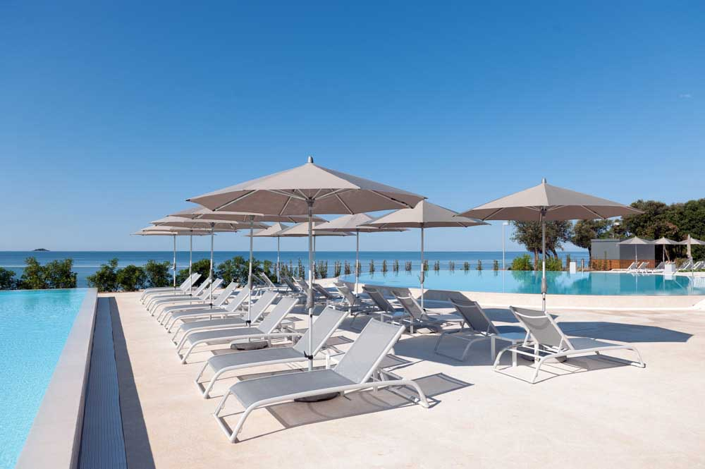 Holiday Resort Amarin