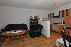 Appartement 2+1 Person(en) #1151
