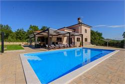 Holiday Home Casa Ivano