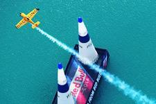 red-bull-air-race-rovinj-2015